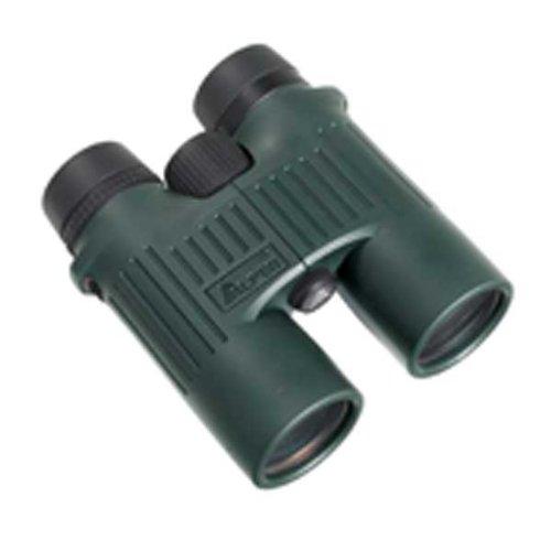 Alpen Pro 10X42 Waterproof Binocular
