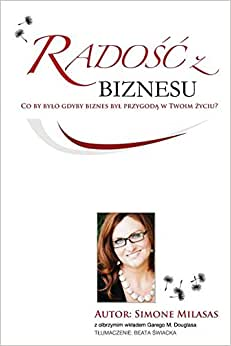 Rado Biznesu (Polish Edition)