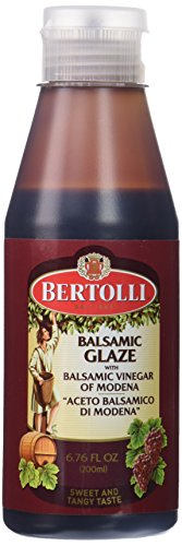 bertolli-italian-glaze-with-balsamic-vinegar-of-modena-676-oz