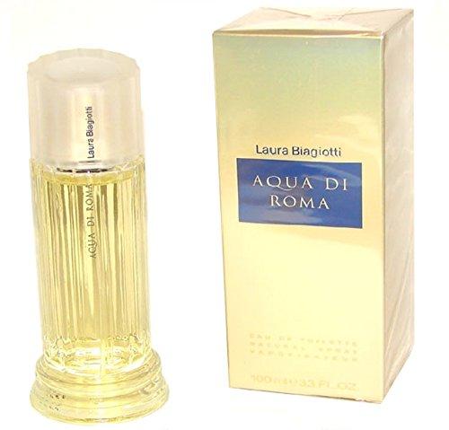 aqua-di-roma-by-laura-biagiotti-eau-de-toilette-spray-100-ml