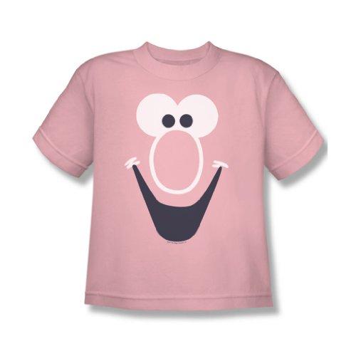 mr-bubble-jovenes-bubble-face-camiseta-rosa-rosa
