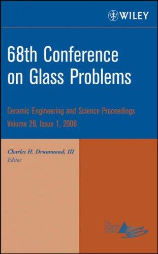 cesp-set-2008-ceramic-engineering-and-science-proceedings