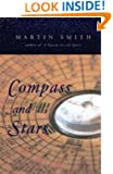 Compass and Stars