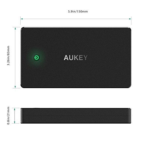Aukey-PB-N36-20000mAh-Power-Bank
