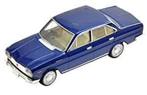 Tomicar Limited Vintage TLV-94b Nissan Cedric Custom 6 (1/64 scale diecast model car) [JAPAN] (japan import)