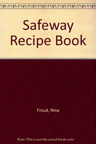 safeway-recipe-book