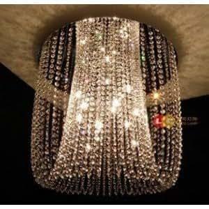 Ceiling Lights Living Room Bedroom Pendant Lights Lighting