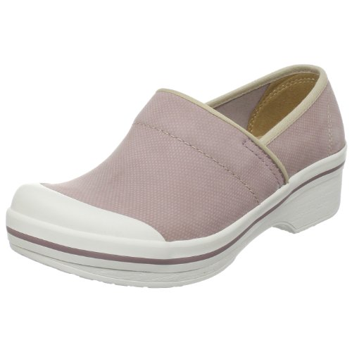 Nursing Shoes For Women Dansko