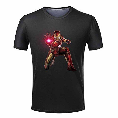 superhero-film-the-avengers-18-mens-t-shirt-xxl