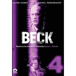 Beck: 10-12