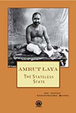 Amrut Laya - The Stateless State