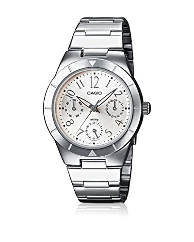 Casio Orologio al Quarzo Woman Classic 31 mm