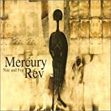 Mercury Rev Nite & Fog [CD 2]