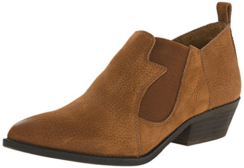 Lucky Women's Joelle Oxford, Chipmunk, 9.5 M US (Lucky Brand Made In Usa compare prices)