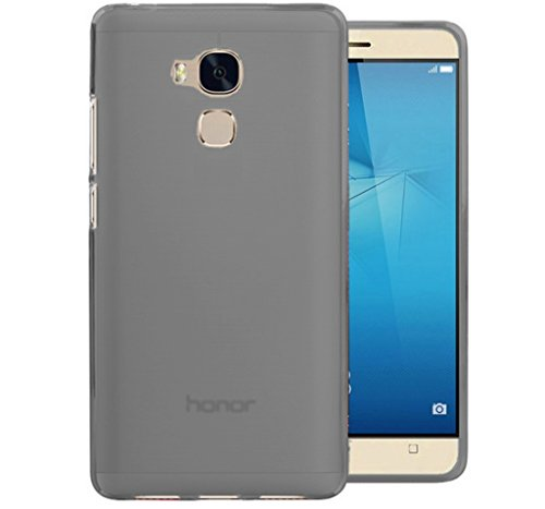 tbocr-huawei-honor-5c-black-ultra-thin-tpu-silicone-gel-case-cover-soft-jelly-rubber-skin