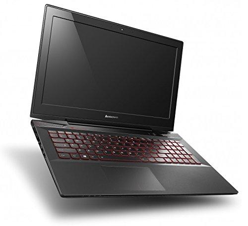 lenovo-ideapad-y50-70-portatile-156-intel-core-i7-4720hq-8gb-ddr3l-sdram-1tb-hdd-nvidia-geforce-gtx-