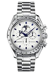 NEW OMEGA SPEEDMASTER MENS WATCH 3575.20.00