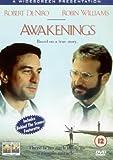 Awakenings [DVD] [1991]