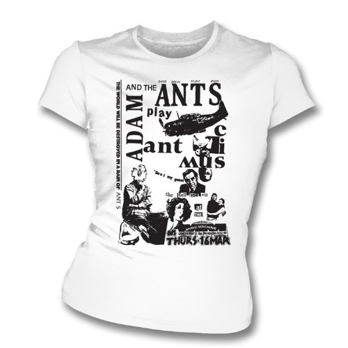 tshirtgrill-adam-and-the-ants-punk-poster-girls-slim-fit-t-shirt-large-color-white