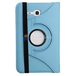 Neo Samsung Galaxy TAB 3 7.0