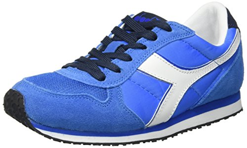 diadora-k-run-unisex-adults-training-blue-35-uk