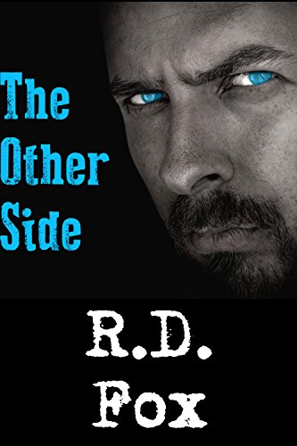 R.D. Fox - THE OTHER SIDE (Paranormal Straight Man Bundle) (English Edition)