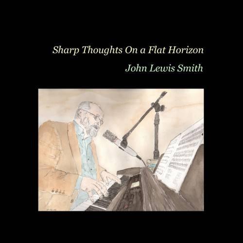 sharp-thoughts-on-a-flat-horizon