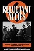 Reluctant Allies: German-Japanese Naval Relations in World War II: Amazon.co.uk: Axel Niestle, Yoichi Hirama, Hans-Joachim Krug, Berthold J. Sander-Nagashima: Books