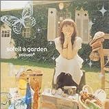 soleil*garden
