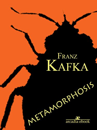 an analysis of women in the metamorphosis by franz kafka The metamorphosis: top ten quotes, free study guides and book notes including comprehensive chapter analysis, complete summary analysis, author biography information, character profiles, theme analysis, metaphor analysis, and top ten quotes on classic literature.