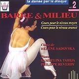 La Danse Par Le Disque, Vol. 2...