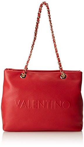 valentino-womens-icon-hobos-and-shoulder-bag-red-size