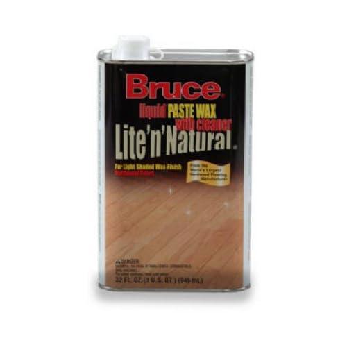 Top 28 Bruce Floor Wax Bruce Floor Wax Dark Gurus