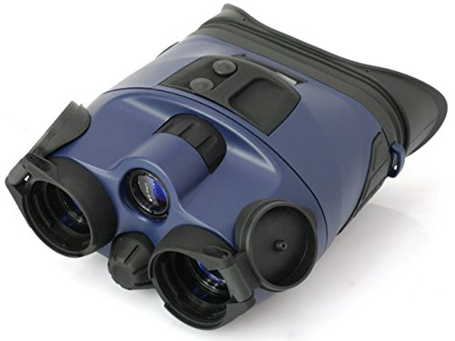Yukon Viking TRACKER Waterproof 2x24mm Night Vision Binoculars YK25023WP