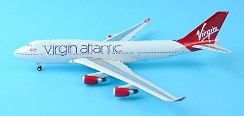 knlr-phoenix-11204-b747-400-g-vast-1400-virgin-the-atlantic-airlines