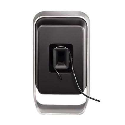 Logitech-21-2.1-Multimedia-Speakers