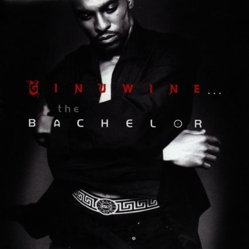 Ginuwine The Life. download Ginuwine+the+life
