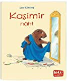 img - for Kasimir n ht book / textbook / text book