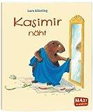 Kasimir naeht