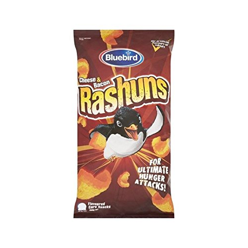 bluebird-rashuns-150g-pack-of-4