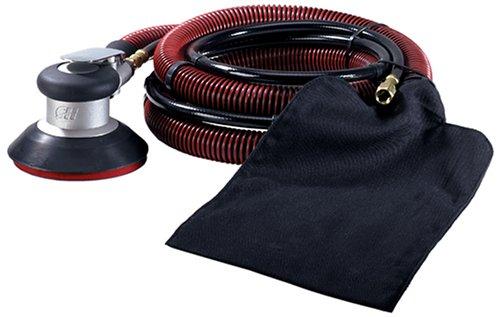 Pl Vacuum Bags front-632831