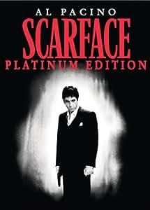 Scarface (Platinum Edition)