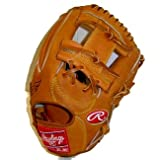 Rawlings XPG3 12 Inch Baseball Glove