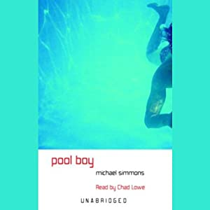 Pool Boy | [Michael Simmons]