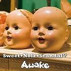 Sweet��Noiz��Scandal?�ڽ������ס�(�߸ˤ��ꡣ)