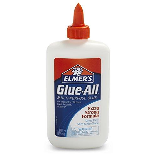 elmers-glue-all-multi-purpose-glue-extra-strong-7625-ounces