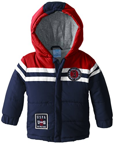 Baby Outer Wear