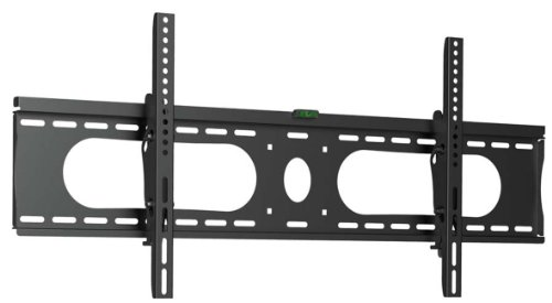 Arrowmounts AM-T4075XL Tilting Wall Mount for LED/LCD Televisions from 40 to 75 Inches, Black