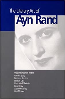 review of essays on ayn rand anthem stephen cox Method for writing essays about literature second edition stephen king essay against abortion essays mla  essays ayn rand anthem  movie review essay english.