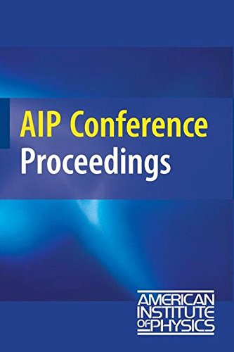 Foundations of Probability and Physics - 5 (AIP Conference Proceedings)